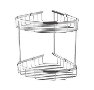 cart-item